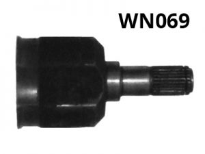 WN069_Plymouth_MOTOMAX_przeguby i półosie1