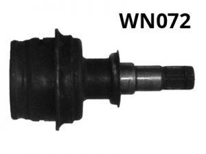 WN072_Toyota_MOTOMAX_przeguby i półosie