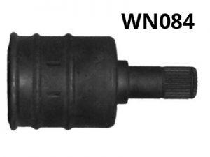 WN084_Renault_MOTOMAX_przeguby i półosie