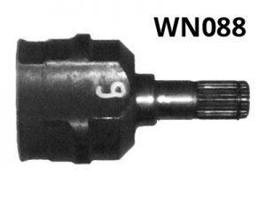 WN088_Mitsubishi_MOTOMAX_przeguby i półosie