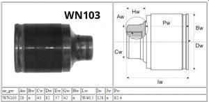 WN103_MAZDA_MOTOMAX_przeguby i półosie_parametry