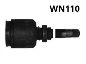 WN110_Peugeot_MOTOMAX_przeguby i półosie
