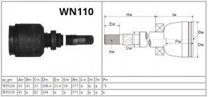 WN110_Peugeot_MOTOMAX_przeguby i półosie_parametry