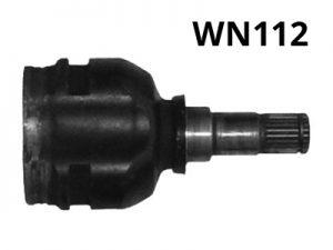WN112_Toyota_MOTOMAX_przeguby i półosie