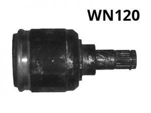 WN120_NISSAN_MOTOMAX_przeguby i półosie