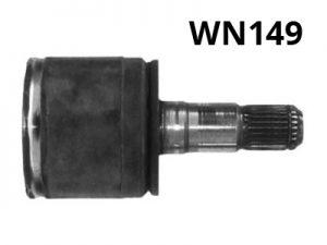 WN149_Mitsubishi_MOTOMAX_przeguby i półosie