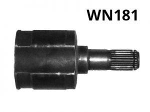 WN181_Mitsubishi_MOTOMAX_przeguby i półosie