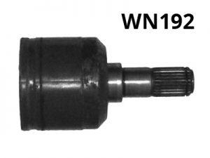 WN192_Mitsubishi_MOTOMAX_przeguby i półosie