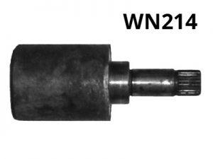 WN214_NISSAN_MOTOMAX_przeguby i półosie