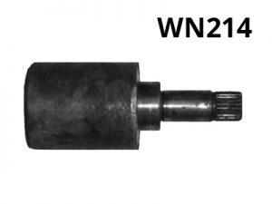 WN214_Peugeot_MOTOMAX_przeguby i półosie