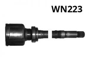 WN223_Peugeot_MOTOMAX_przeguby i półosie