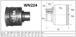 WN224_Renault_MOTOMAX_przeguby i półosie_parametry