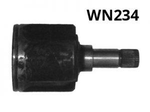WN234_Peugeot_MOTOMAX_przeguby i półosie