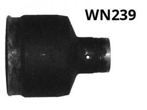 WN239_Renault_MOTOMAX_przeguby i półosie
