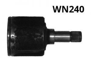 WN240_Peugeot_MOTOMAX_przeguby i półosie