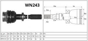 WN243_Renault_MOTOMAX_przeguby i półosie_parametry