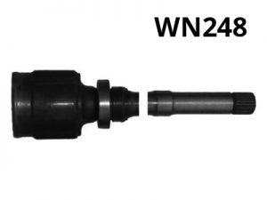 WN248_Peugeot_MOTOMAX_przeguby i półosie