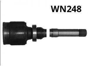 WN248_Talbot_MOTOMAX_przeguby i półosie
