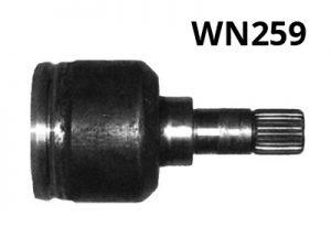 WN259_Peugeot_MOTOMAX_przeguby i półosie