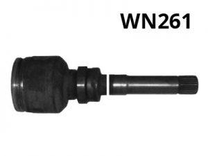 WN261_Peugeot_MOTOMAX_przeguby i półosie