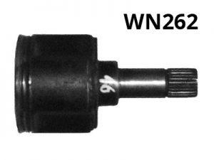 WN262_Peugeot_MOTOMAX_przeguby i półosie