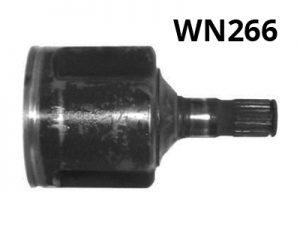 WN266_Peugeot_MOTOMAX_przeguby i półosie
