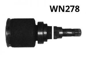 WN278_Renault_MOTOMAX_przeguby i półosie