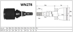 WN278_Renault_MOTOMAX_przeguby i półosie_parametry