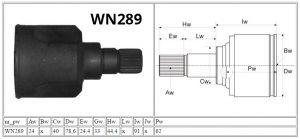 WN289_Peugeot_MOTOMAX_przeguby i półosie_parametry