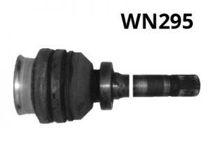 WN295_Renault_MOTOMAX_przeguby i półosie