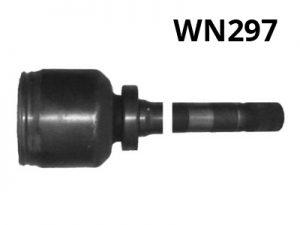 WN297_Renault_MOTOMAX_przeguby i półosie
