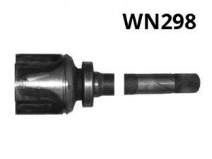WN298_OPEL_MOTOMAX_przeguby i półosie