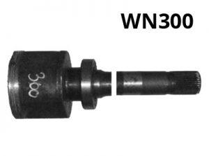 WN300_Renault_MOTOMAX_przeguby i półosie