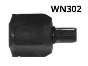 WN302_Renault_MOTOMAX_przeguby i półosie_parametry