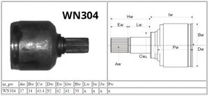 WN304_Renault_MOTOMAX_przeguby i półosie