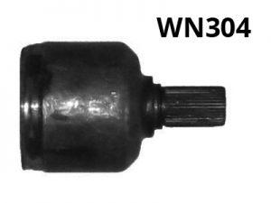 WN304_Renault_MOTOMAX_przeguby i półosie_parametry