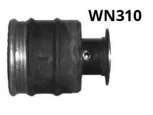 WN310_Renault_MOTOMAX_przeguby i półosie