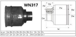 WN317_Renault_MOTOMAX_przeguby i półosie