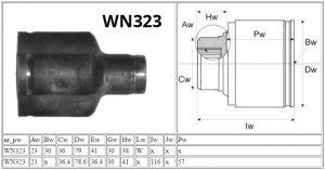 WN323_Renault_MOTOMAX_przeguby i półosie_parametry
