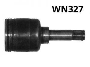 WN327_ROVER_MOTOMAX_przeguby i półosie