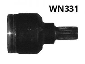 WN331_Peugeot_MOTOMAX_przeguby i półosie