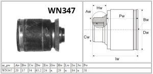 WN347_KIA_MOTOMAX_przeguby i półosie_parametry