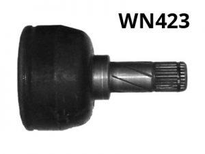 WN423_Mitsubishi_MOTOMAX_przeguby i półosie_par