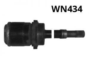 WN434_NISSAN_MOTOMAX_przeguby i półosie
