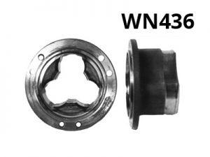 WN436_NISSAN_MOTOMAX_przeguby i półosie