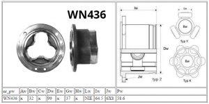 WN436_NISSAN_MOTOMAX_przeguby i półosie_parametry