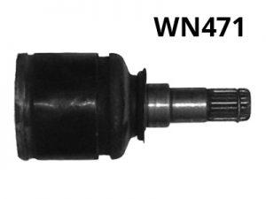 WN471_Toyota_MOTOMAX_przeguby i półosie