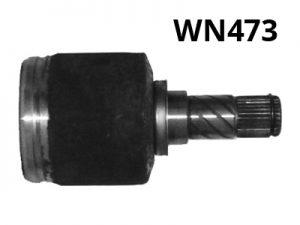 WN473_NISSAN_MOTOMAX_przeguby i półosie