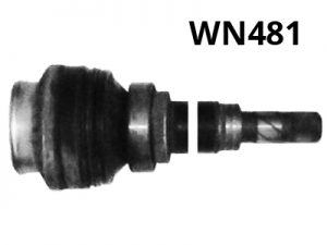 WN481_Volvo_MOTOMAX_przeguby i półosie