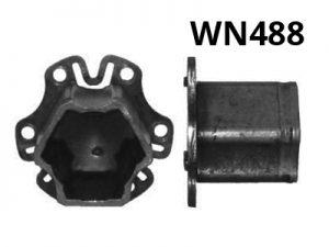 WN488_SEAT_MOTOMAX_przeguby i półosie
